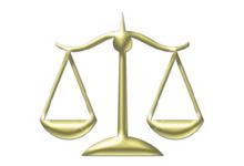 bilancia_giustizia_FN1.jpg