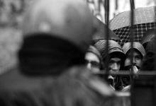 Il '68 italiano, punto nevralgico di una crisi complessa