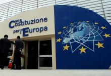Europa-Costituzione_FA1.jpg