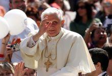 Nel discorso del Papa alla Fao l'invito a un profondo cambiamento di mentalità