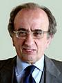 Alberto Clò