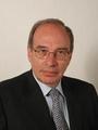 Alfredo Mantica