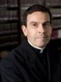 Robert  John Araujo