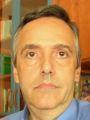Ugo Arrigo