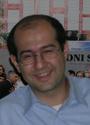 Antonio Autieri
