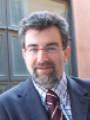 Marco Bassani