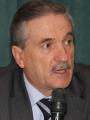 Giovanni Barzaghi