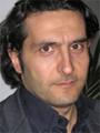 Marco Bellizi