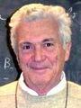 Silvio Bergia