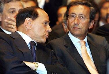 Berlusconi_FiniR375_100809.jpg