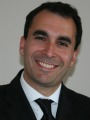 Stefano Blanco