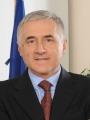 Guido Bortoni