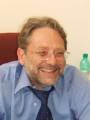 Enrico Buglione