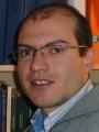 Francesco Cerutti