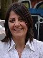 Maria Caporale