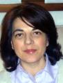 Lucilla Capotondi