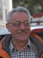 Ezio Castelli