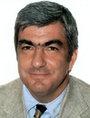 Maurizio Caverzan