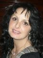 Margherita Coletta