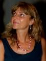 Simonetta d'Italia Wiener