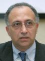 Domenico Delli Gatti