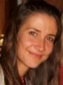 Catherine Dempsey