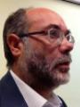 Diego Sempio