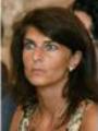 Annalisa Galardi
