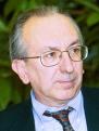 Luigi Geninazzi
