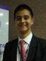 Adam Giancola