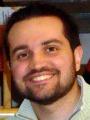 Martino Giorgioni