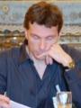 Alessandro Giostra