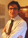 Riccardo Gotti Tedeschi