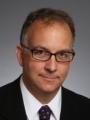 Michael Hanby