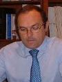 José Manuel Almuzara