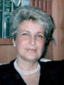 Giuliana Lambertenghi