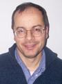 Carlo Lancellotti