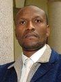Augustin Mujyarugamba