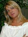 Silvia Maltoni