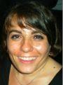 Maria Elena Monzani