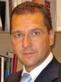 Daniele Marini