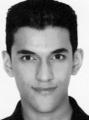 Dwayne Menezes