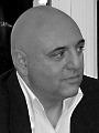 Michael Sfaradi