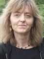 Nora Terzoli