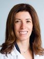Sabrina Paganoni