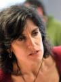 Paola Delli Veneri