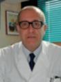 Paolo Pedrazzoli