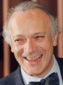 Antonio Pesenti