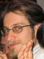 Paolo Polesana