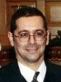 Mario Ramos-Reyes